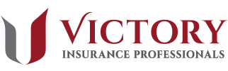 Victory Insurance Professionals New Hampshire and Rhode Island